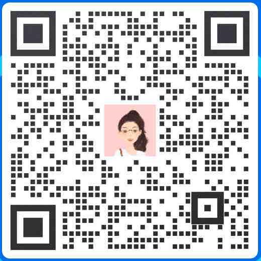 七叶-企业微信.png